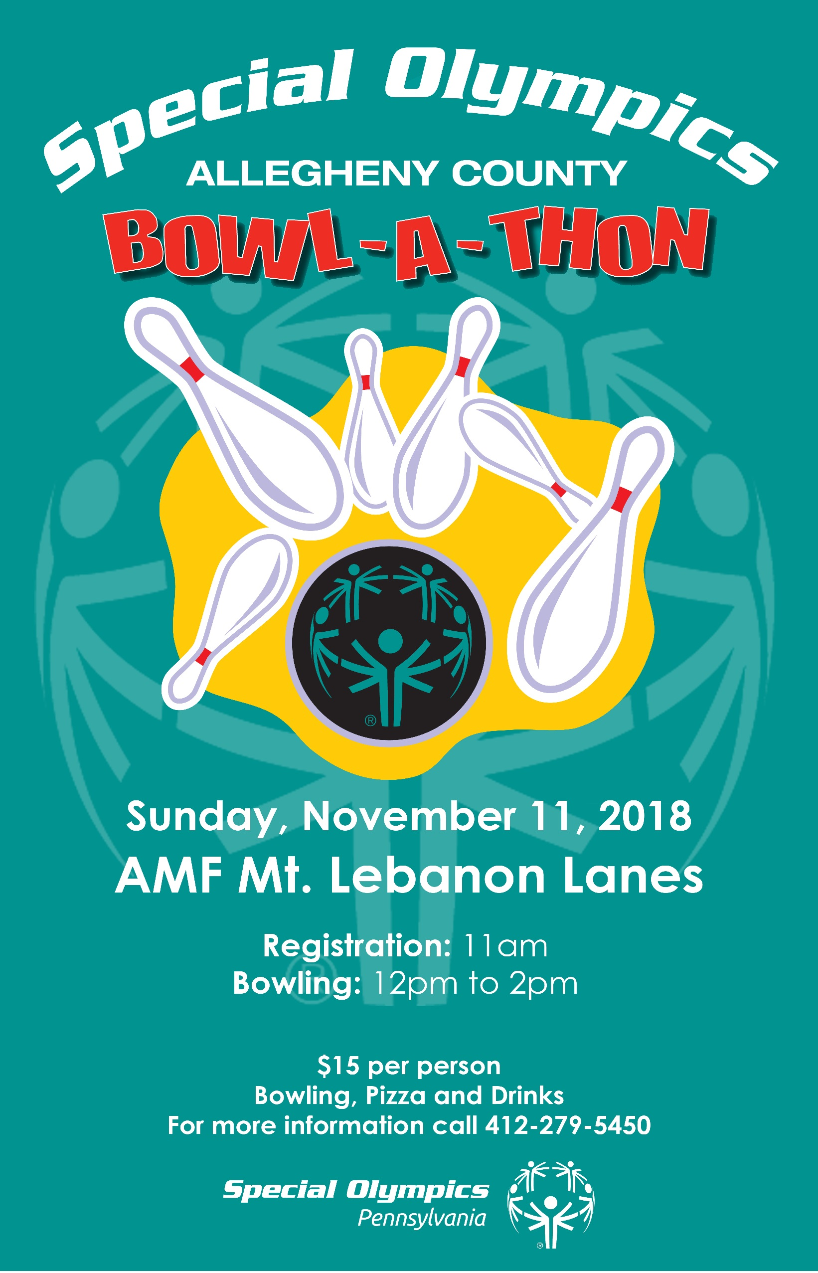 Bowl A Thon Poster 2018 resized